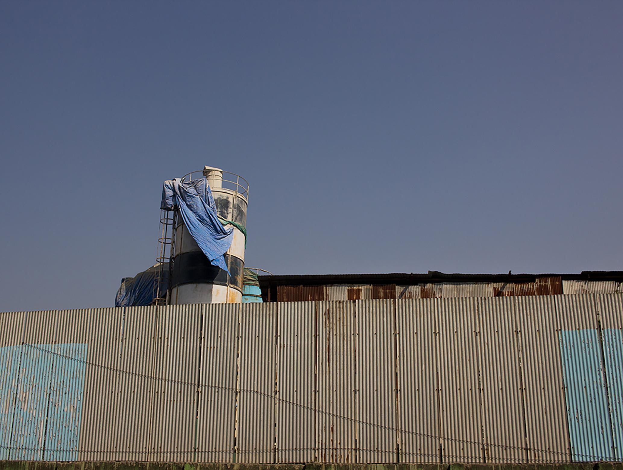 mubai-factorygroß