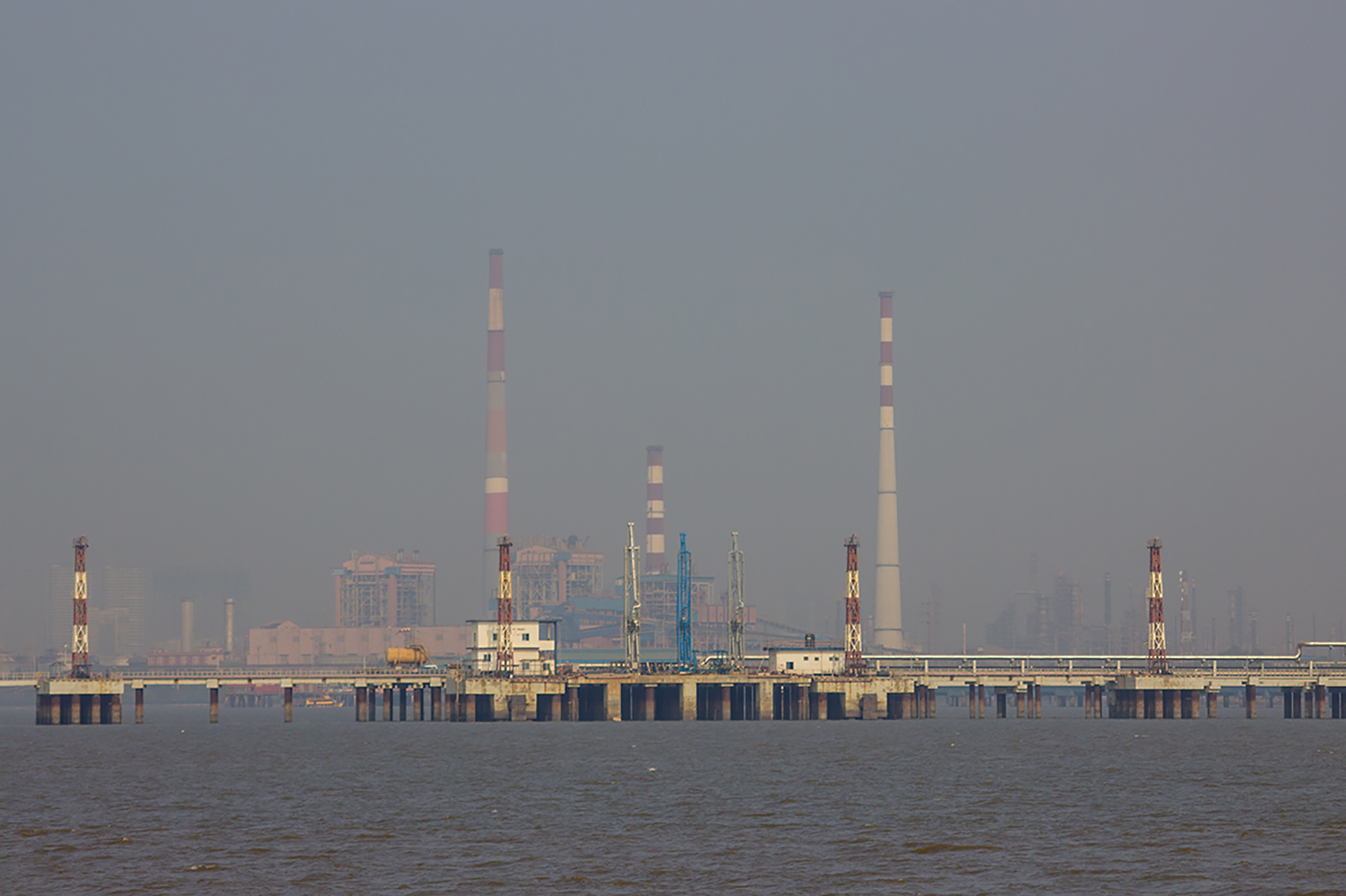 mumbai-kraftwerkgroß
