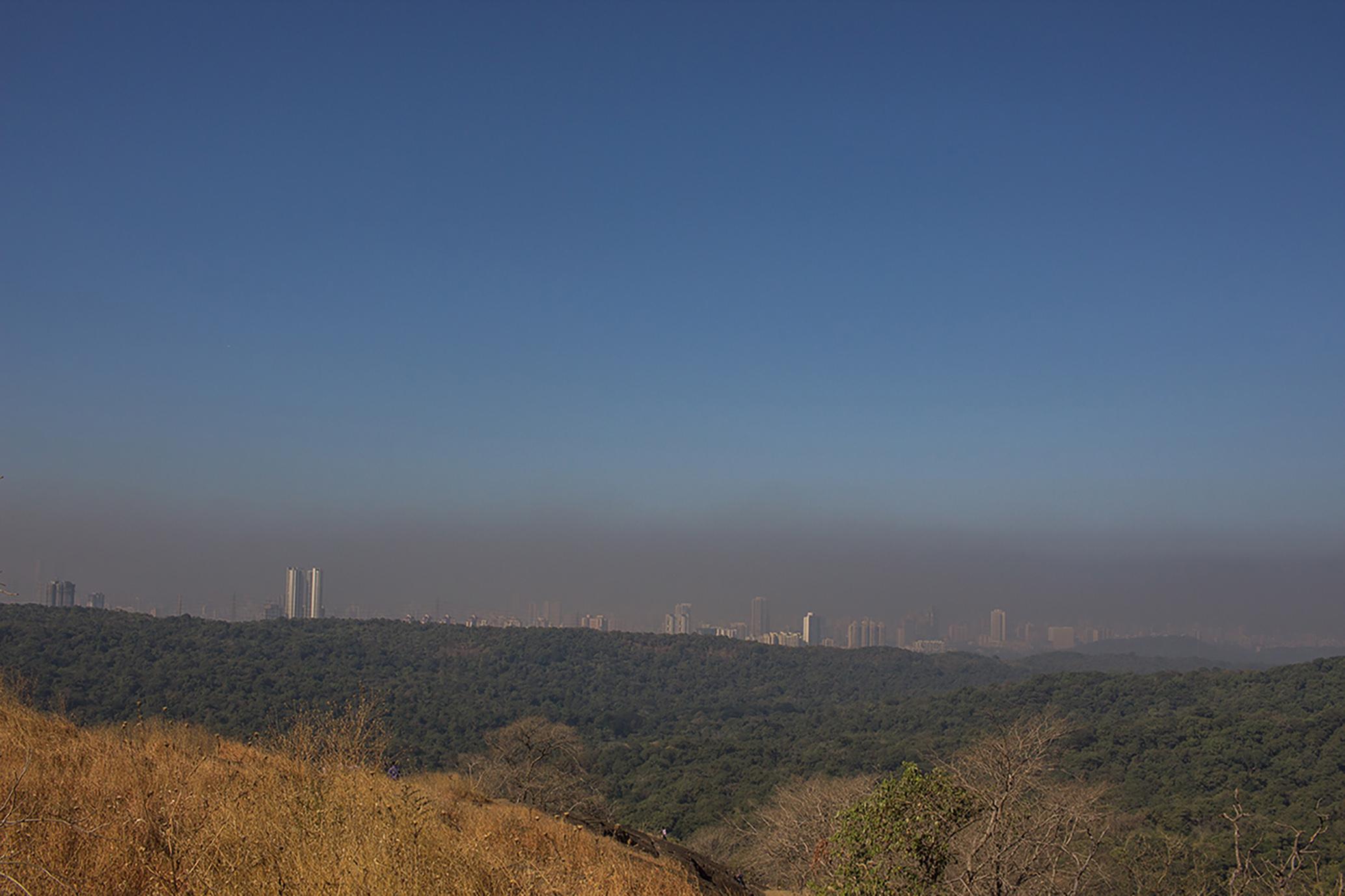 mumbai-smoggroß