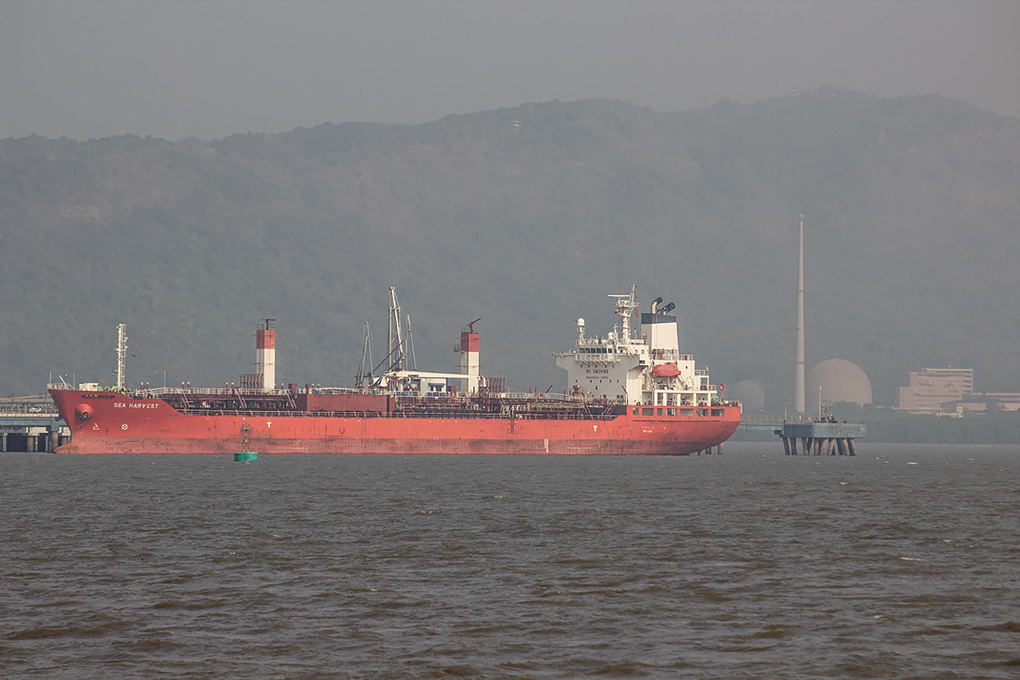 mumbai-tankergroß