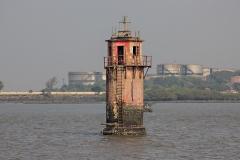 mumbai-leuchtturmgroß