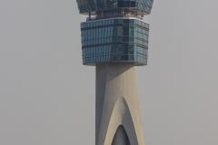 mumbai-tower