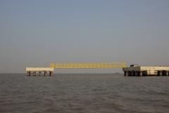 mumbai-wassergroß