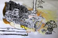 Landschaftserklärung